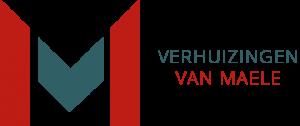 Van Maele Verhuis Knokke
